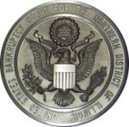 bankruptcy-court-seal.jpg