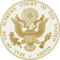 Seal_of_the_supreme_court